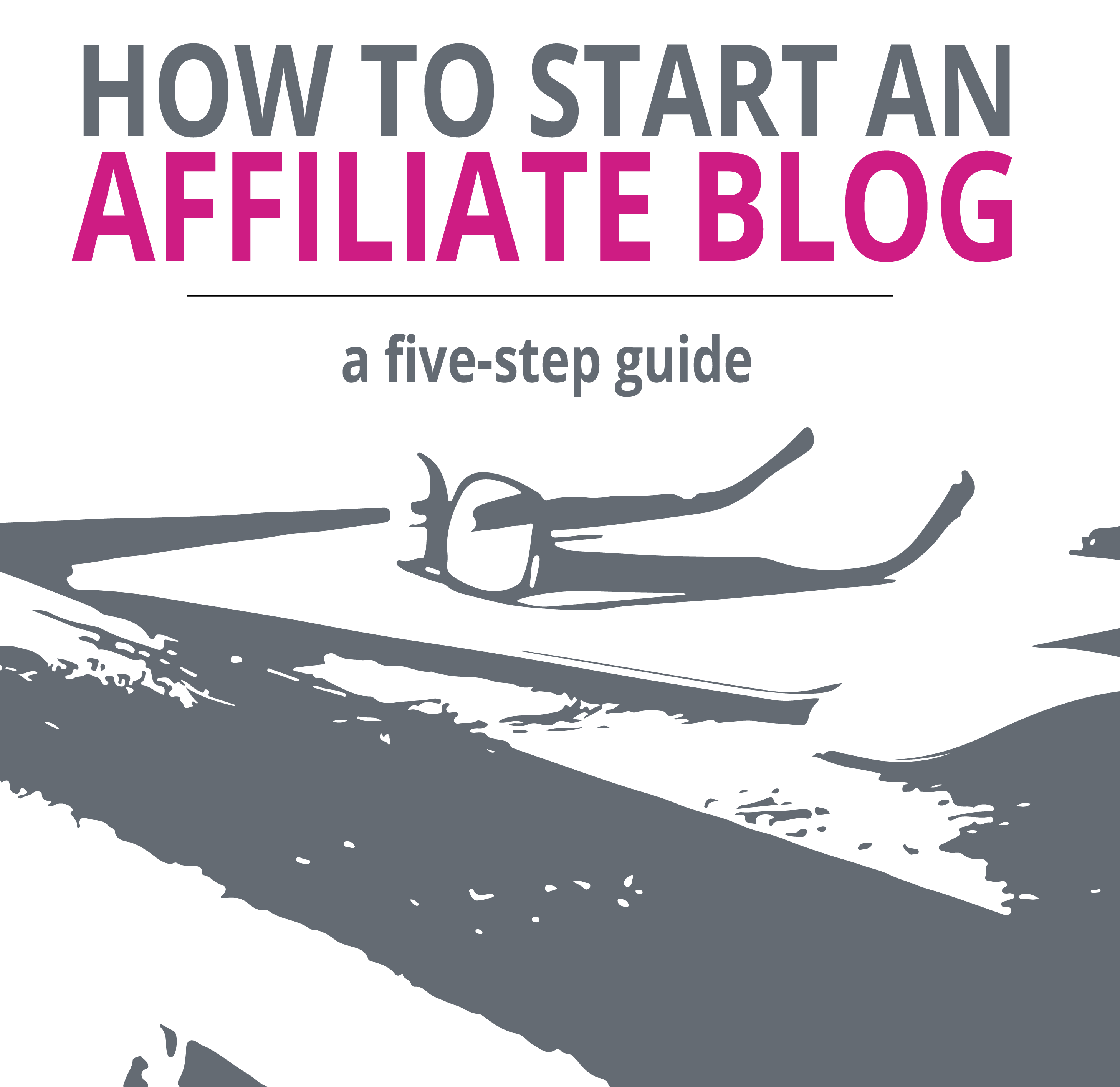 how-to-start-an-affiliate-blog