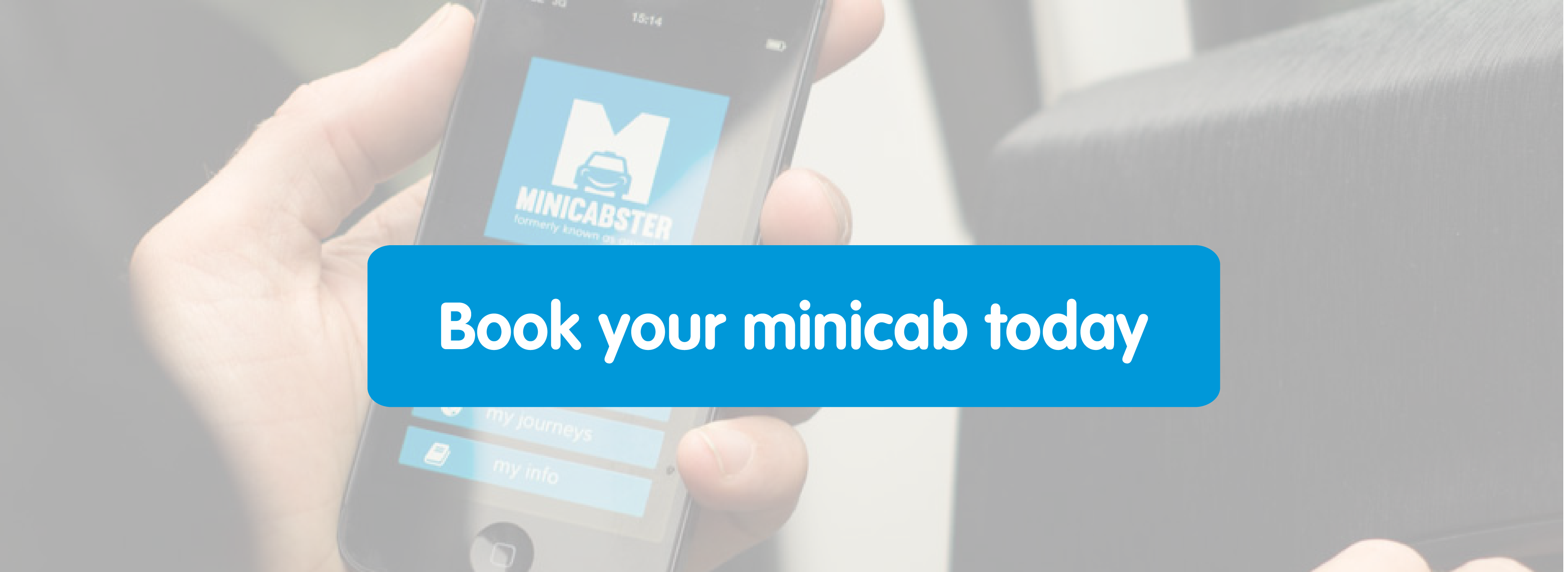 minicabster-review
