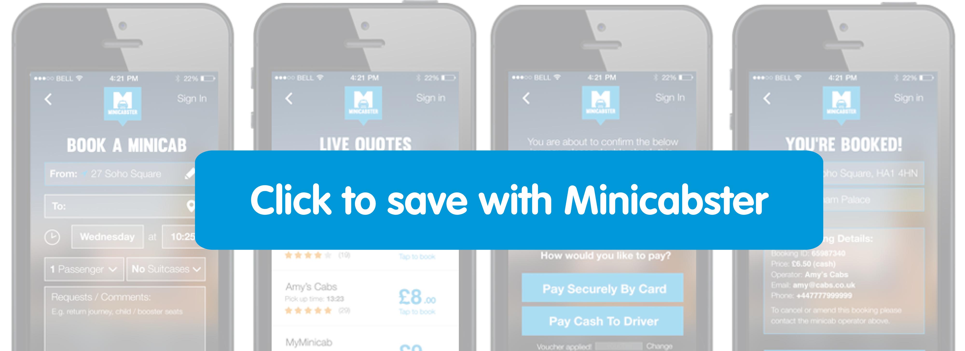 minicabster-voucher-code