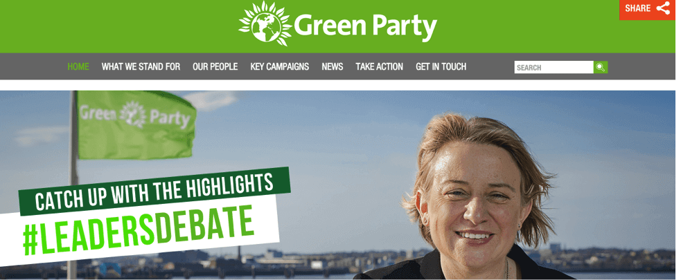 political-review-2015-green
