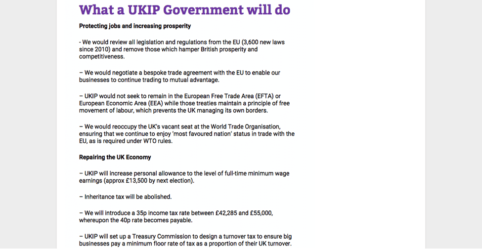political-review-2015-ukip-2