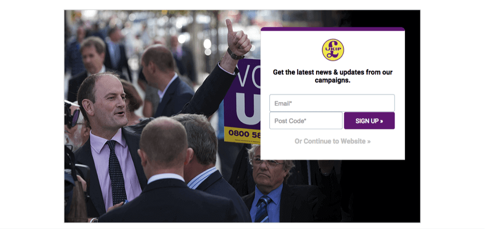 political-review-2015-ukip