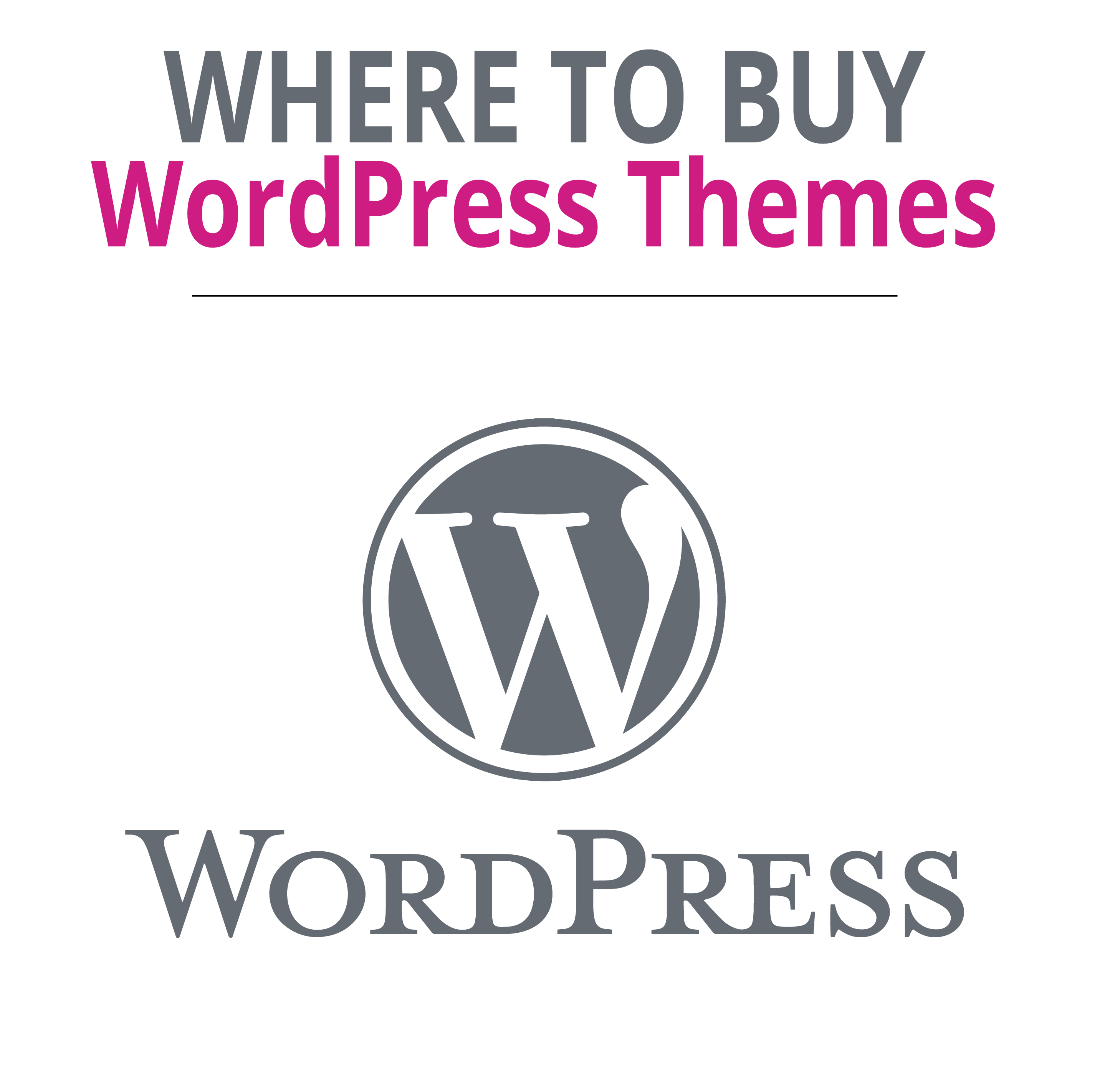 where-to-buy-wordpress-themes